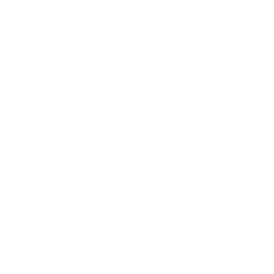 BlackBand CrossFit Bochum Sticky Logo