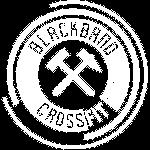BlackBand CrossFit Bochum Logo